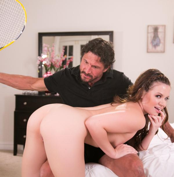 Alison Rey - Court Discipline  (PrettyDirty/HD/720p/1 012 MiB) from Rapidgator