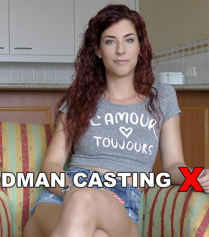 WoodmanCastingX: Shona River - Casting X 169  [SD 480p]  (Anal, Casting)