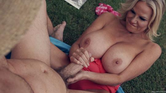 KellyMadison: Kelly Madison - Married Life (FullHD/1080p/1.42 GB) 04.12.2016