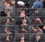 Lauren Phillips - Cruel Barber [HD, 720p] [HardTied.com]