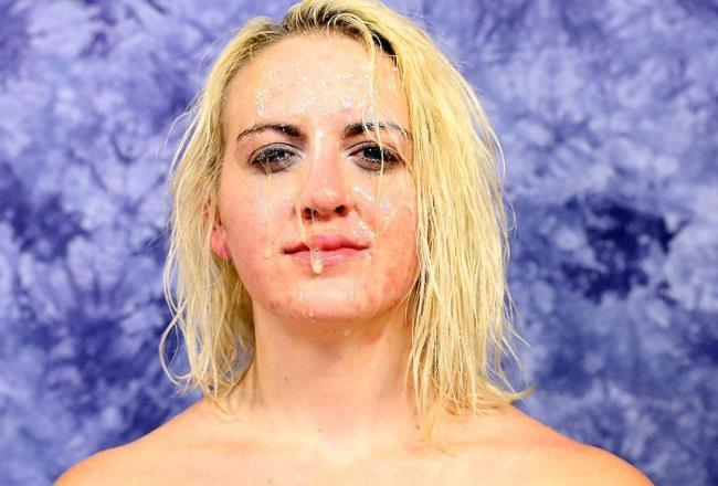 Hardcore - Marilyn Moore - FaceFucking.com