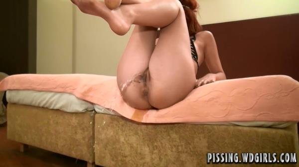 Lisa Lisa HD [WDGirls 720p]