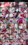 SpizooSuperSite: Anna Bell Peaks  - Anna Bell Peaks Crazy Christmas (2017) HD  720p