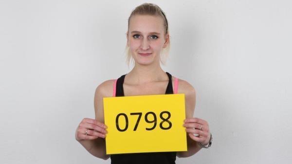 Katerina [FullHD CzechAV.com] (0798)