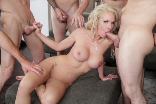 Nadia North - Faithfully Unfaithful To Love Honor And ...