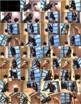 FemdomInsider: Mistress Soraya  - Slap Queen In PVC (2016) FullHD  1080