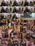 JacquieEtMichelTV: Eveline, Silvia - Deux vraies soeurs jumelles! (2017/SD)