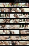 SexArt - Nancy A [Training] (HD 720p)