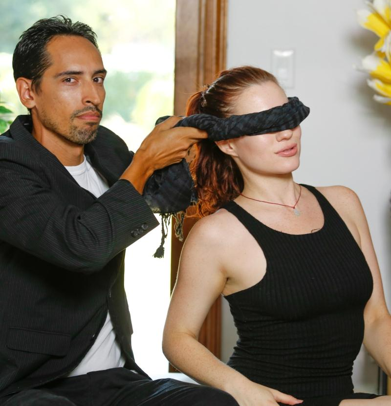 Fantasymassage: Jessica Ryan - Routine Massage  [HD 720p] (855 MiB)