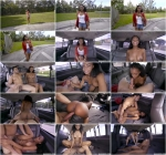 BangBus: Haylee Wynters - Tiny Black Pussy for a Big Fat Burrito (SD/480p/570 MB) 04.01.2017