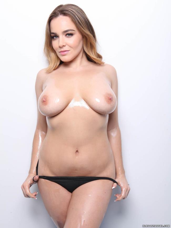 ElegantAngel: Natasha Nice - Natasha Nice Knows Shes Got Iting (FullHD/2017)