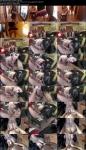 Estudioscima: Ana Marco  - Blowjob Ends In A Quick Fuck (2017) FullHD  720p