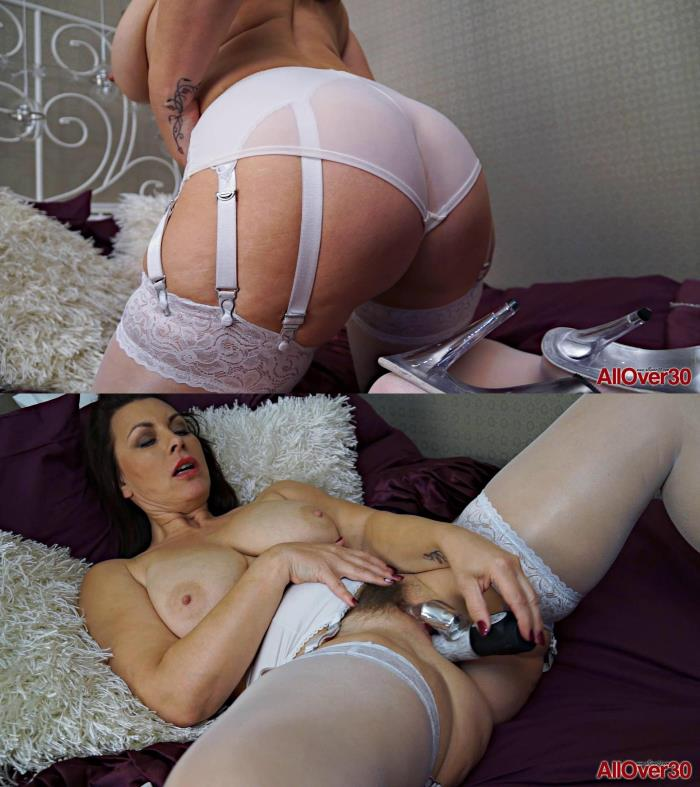 Have nice free mature over 30 like