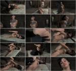 Juliette Black - Yielding Part Two [HD, 720p] [HardTied.com]
