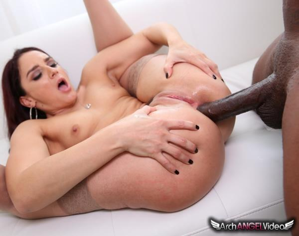 ArchangelVideo - HD - Sheena Ryder - Bend Over And Take It - 1.01 GB [mp4]