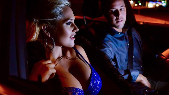 DirtyMasseur/Brazzers: Alena Croft - Oiling A Whore  [SD 480p]  (Big tit)