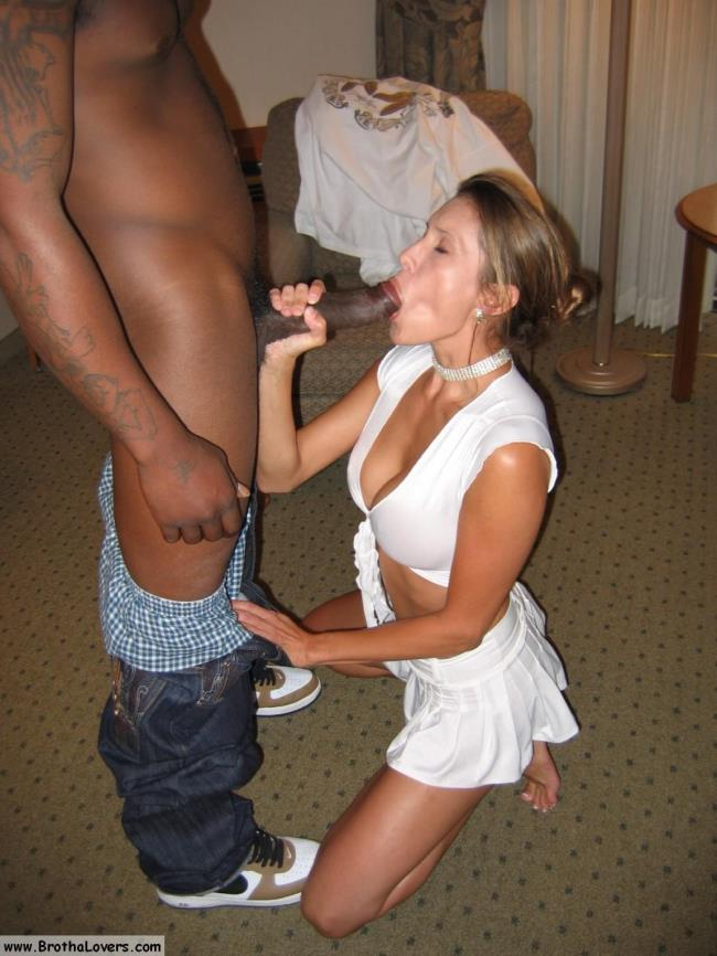 InterracialSexx: Jennifer Ashton - Jennifer Ashton & Jarvis (FullHD/2017)