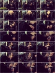 Alissa-Noir Latexpussy befriedigt [MyDirtyHobby 1080p]