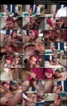 SpizooSuperSite/Spizoo - Anna Bell Peaks [Anna Bell Peaks Goes Gonzo] (FullHD 1080p)