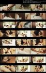 SexArt: Sybil A, Vanessa Decker  - Bracelet (2017) HD  720p