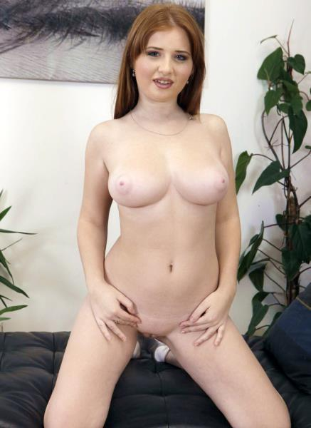 Jessy GG Exclusive 139 Busty Jessy Pussy Only [LegalPorno 720p]