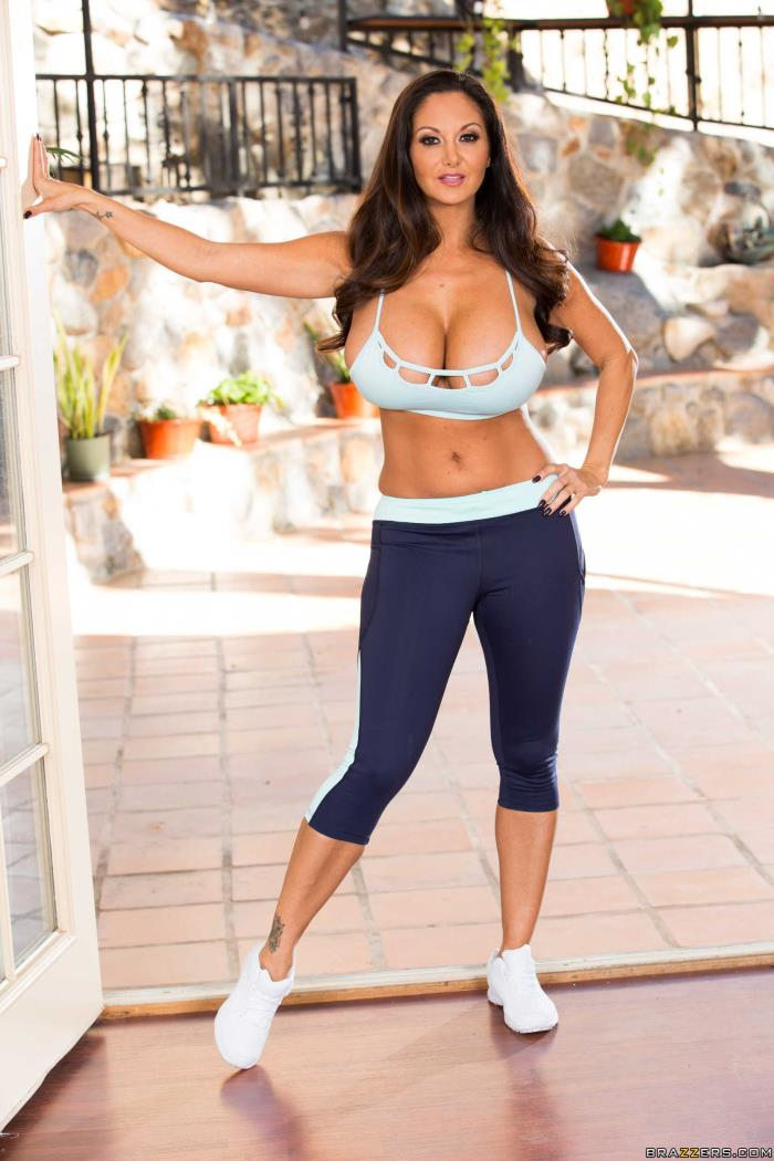 [BraZZers.com] Ava Addams - Stay Away From My Daughter: Part 2 (SD/480p/730 MB/2016)