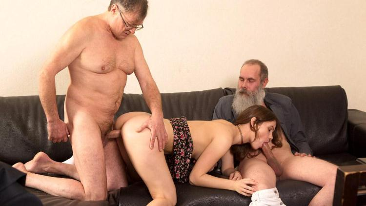 Free mature full length movie