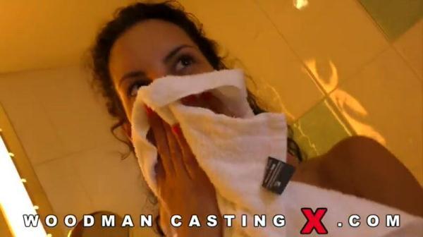 Leanna Sweet - Casting X 65 [WoodmanCastingX.com] [SD] [1.01 GB]