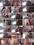 Sandy Ambrosia - Dominate female Sandy Ambrosia (Submissed) [FullHD 1080p]