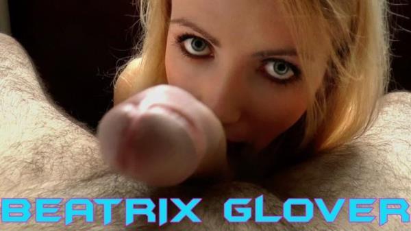 Beatrix Glover - WUNF 207 (WakeUpNFuck) [FullHD 1080p]