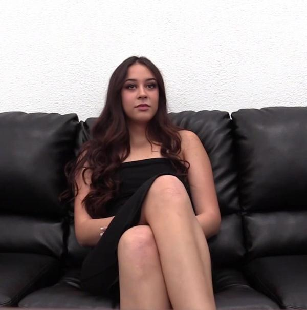 Isabella - Backroom Casting Couch  (BackroomCastingCouch/HD/720p/1.19 GiB) from Rapidgator