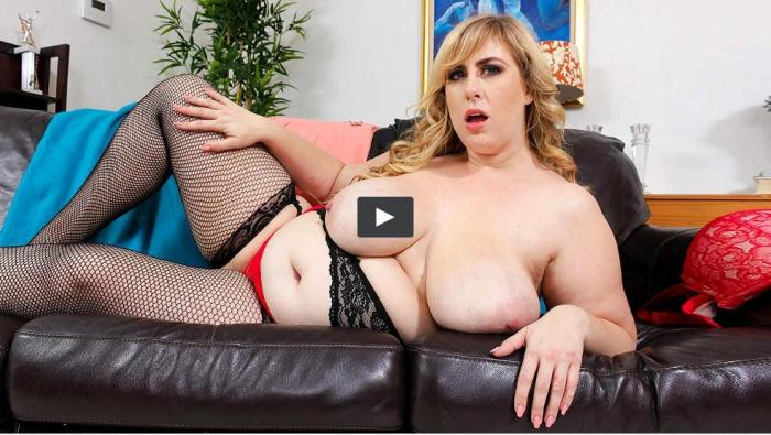 PlumperPass.com - Lila Lovely - Madame Lovely [SD, 400p]