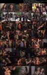 PublicDisgrace: Alexa Nasha, Julia Roca  - Walk of Shame (2017) SD  540p