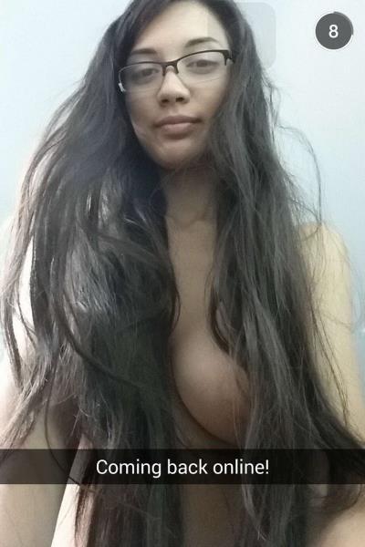 MyFreeCams: Nikki - WebCam (SD/2017)