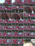 Got2Pee: Amateur - NEW! Red Wall (17.01.2017) (FullHD/2017)
