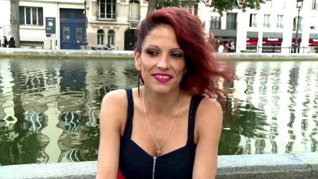 JacquieEtMichelTV.net: Nikita - Venale ou non venale ? (FullHD/2017)
