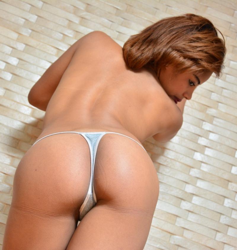 TuVenganza/PornDoePremium - Nata Mendez [Heartbroken Latina sucks and fucks a hard dick to get even with her ex] (HD 720p)