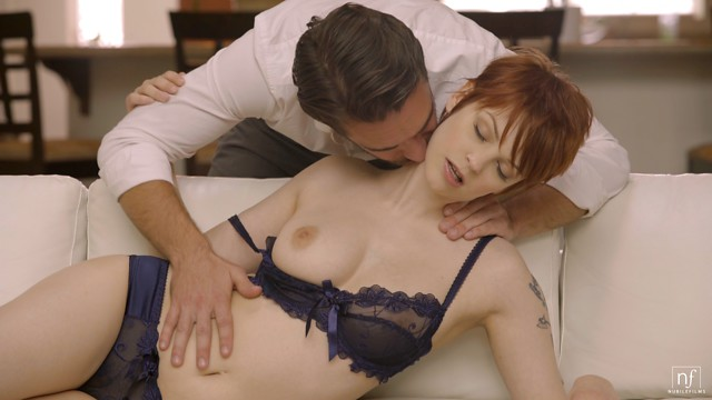 NubileFilms/NubilesNetwork: Bree Daniels - Everlasting Lovers  [SD 540p] (226 MiB)