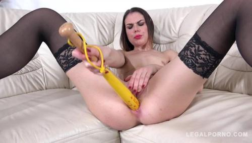 L3g4lP0rn0.com [Jessica Bell first DAP for Fmodels studio FM008] SD, 480p