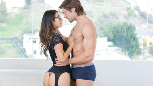 Vixen.com [Eva Lovia - My Celebrity Crush] SD, 480p