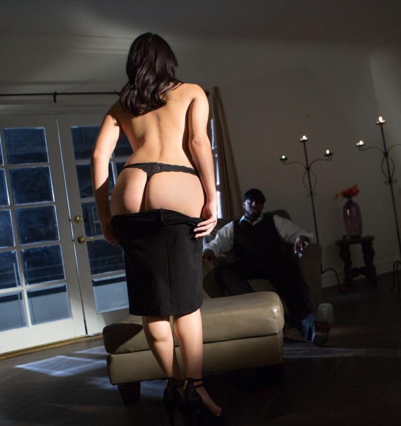 Darkx: Valentina Nappi - One Special Night  [SD 544p] (477 MiB)