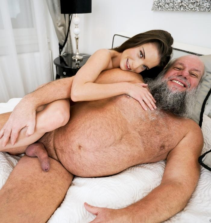 Anita Bellini- Fun Under the Covers 