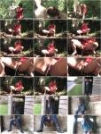 SneakyPee.com: Amateur - Brandnew! SNP2140-2145 (2017/HD)