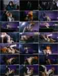 Alessa Savage, Marc Rose - Rina Ellis Saves The World: A XXX 90s Parody, Episode 1 [HD 720p] DigitalPlayground.com