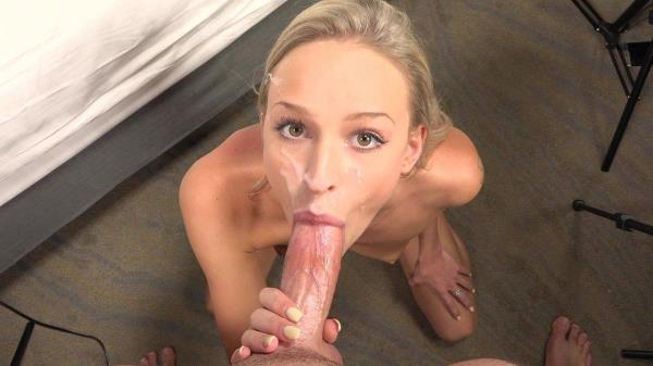 (Bang | FullHD) Emma Hix - Emma Hix Is Starting To Like This Porn Thing (2.41 GB/2017)