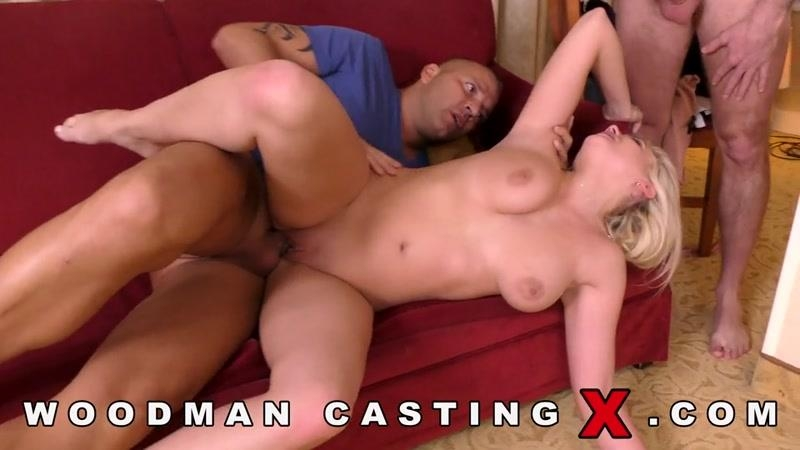 WoodmanCastingX.com: Katy Jayne [SD] (1.02 GB)