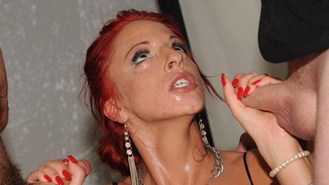 Vicky Sun - Lolita Lea, Vicky Sun - Sperma-Studio.com