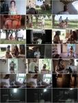 Lasublimexxx: Dana Santo, Valentina Nappi - Dana & Valentina's backstage (Ep.2) (2017/FullHD)