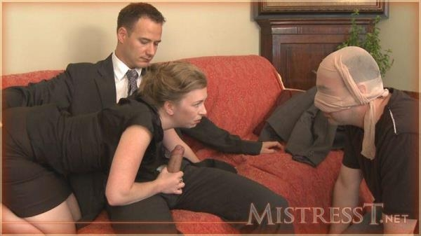 MistressT, Clips4sale - Mistress T - Mother Of The Year [HD, 720p]
