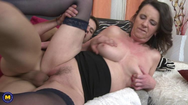 watch mature porn for free № 112155